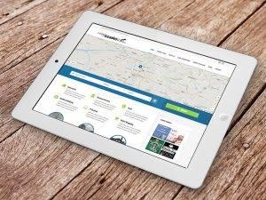 Business Directory Websites