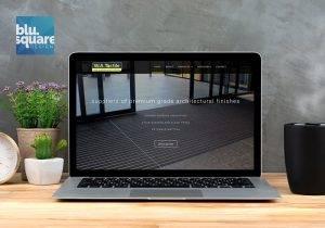 Website Design WATactile