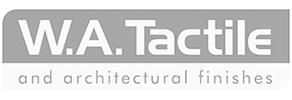 logo-watactile