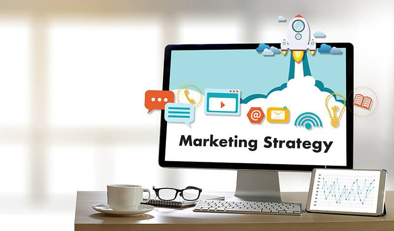 marketing-strategy-social