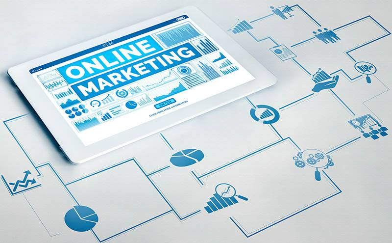 online-marketing-digital-social-media