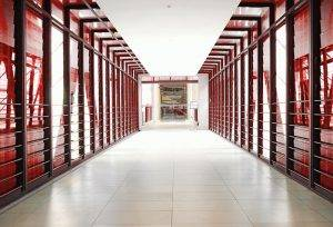 website-hosting-dedicated-server